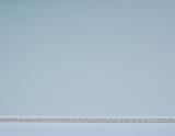 White PU Conveyor Belt 1.5mm