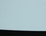 White PU Conveyor Belt 1.8mm