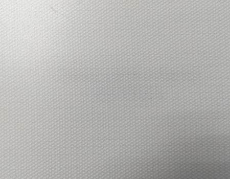 Transparent PE Conveyor Belt 2.5mm