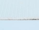 Double Fabric PVC Conveyor Belt 1.6mm
